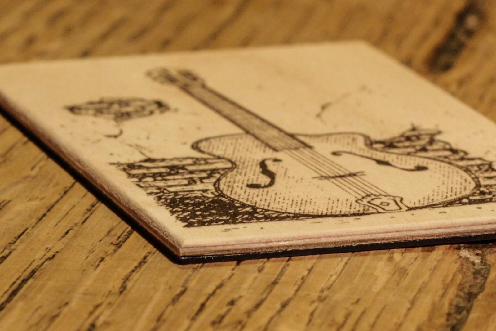 magnet en bois-guitare-micropanorama