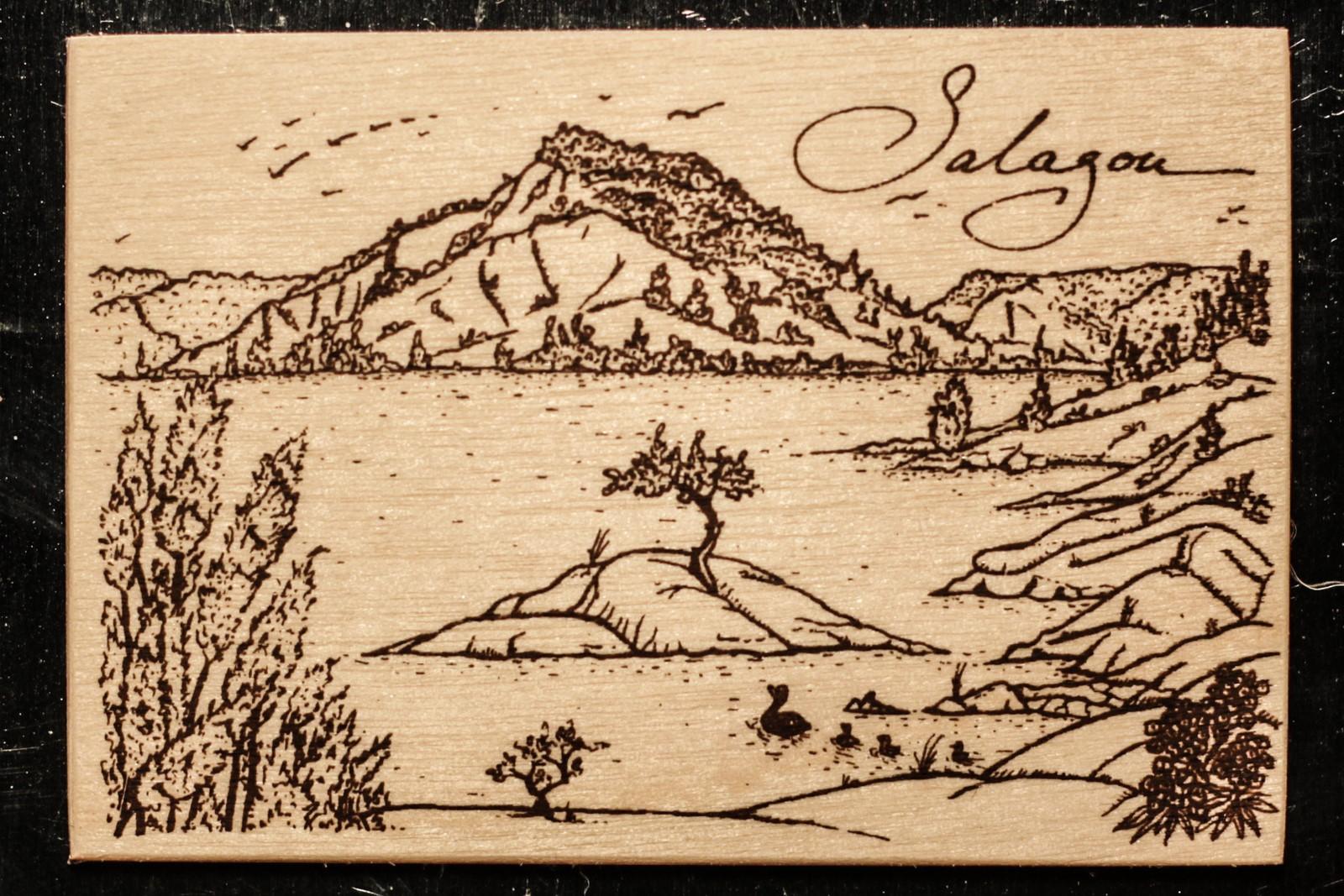 magnet en bois-micropanorama-salagou