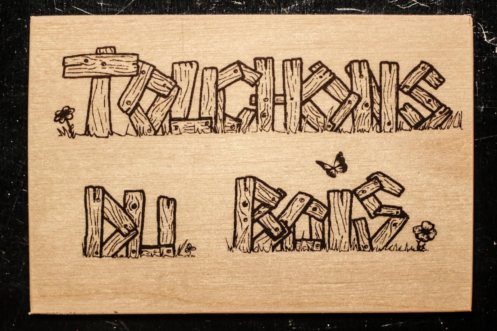magnet en bois-micropanorama-touchons du bois